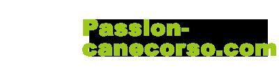 Passion-canecorso.com
